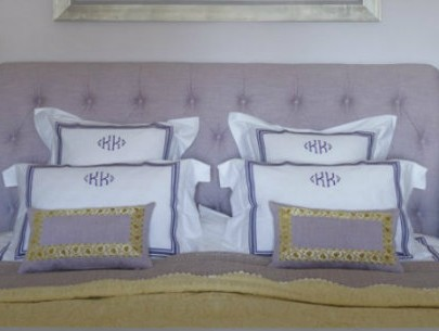 modern-home-decor-top-interior-designers-kirill-istomin-45