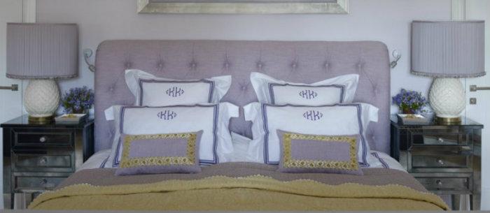 modern-home-decor-top-interior-designers-kirill-istomin-45 Bedroom design from Kirill Istomin Bedroom design from Kirill Istomin modern home decor top interior designers kirill istomin 45