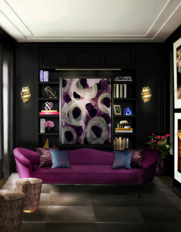 colette-sofa-tresor-stool-chloe-sconce-koket-love-happens Modern comfortable sofas Modern comfortable sofas colette sofa tresor stool chloe sconce koket love happens