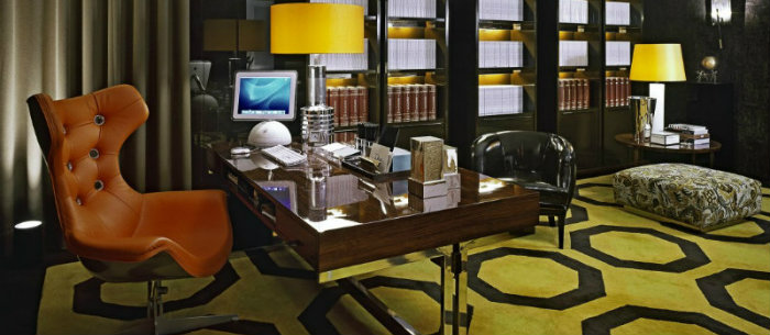 coveted-Modern-office-design-from-OITOEMPONTO
