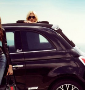 coveted-Open-your-design-with-Gucci-fiat-500c-gucci-5