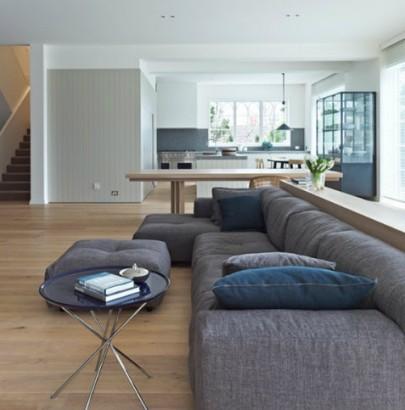 modern-home-decor-Top-Interior-Designers -Shareen-Joel-design-t-residence
