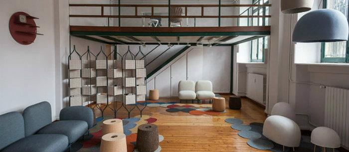 modern-home-decor-ALPHABETA-LAMPS-FOR-DESIGN-STUDIO-HEM-34