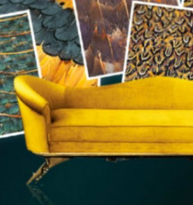 modern-home-decor-Bohemian-Style-of-KOKET-koket-love-happens Bohemian Style of KOKET Bohemian Style of KOKET modern home decor Bohemian Style of KOKET koket love happens 277x293
