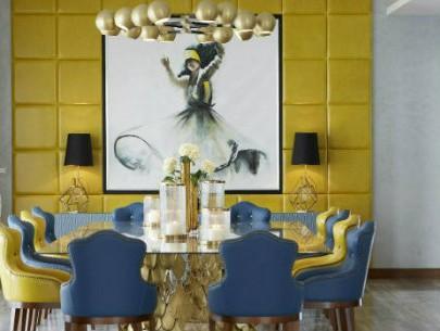 modern-home-decor-Emirates-Hills-by-Nikki-B-Interiors-and-Brabbu-photos