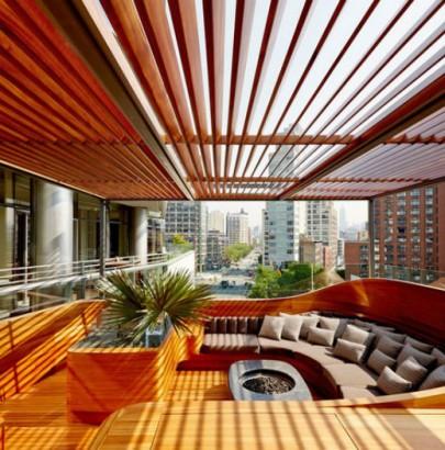 modern-home-decor-HIRTENSTEIN023002