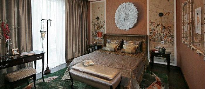 modern-home-decor-Interview-with-Veronica-Sudnikova