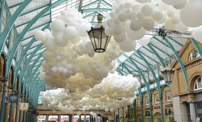 modern-home-decor-London-Design-Festival-Installation