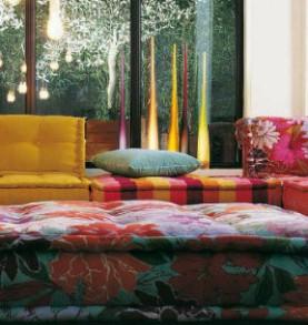 modern-home-decor-Modern-comfortable-sofas