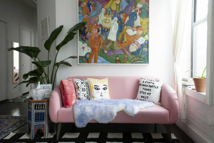 modern-home-decor-Modern-comfortable-sofas-koket-love-happens-pink Modern comfortable sofas Modern comfortable sofas modern home decor Modern comfortable sofas koket love happens pink
