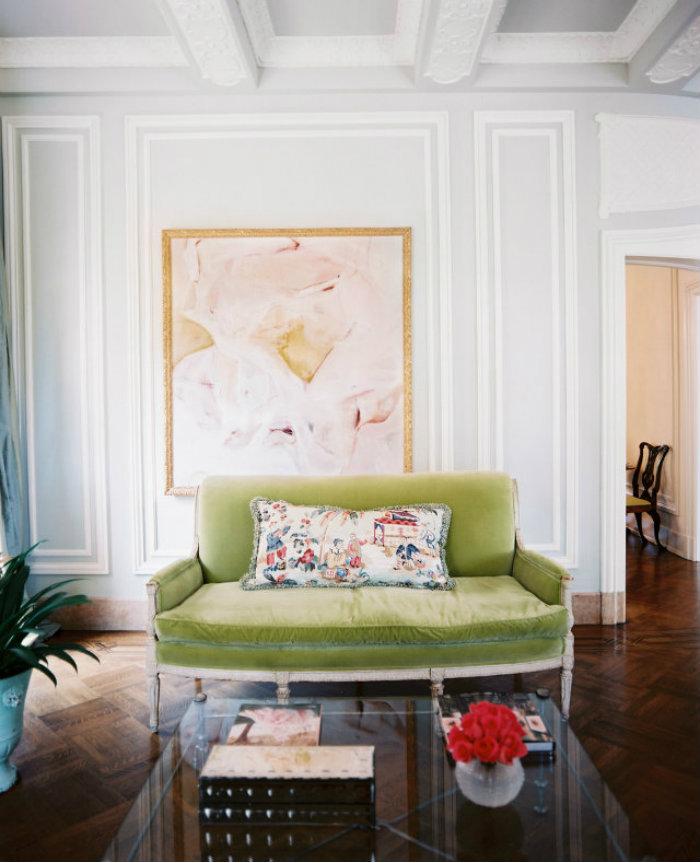 Modern Home Decor Modern Comfortable Sofas Koket Love