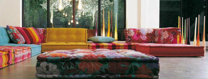modern-home-decor-Modern-comfortable-sofas Modern comfortable sofas Modern comfortable sofas modern home decor Modern comfortable sofas
