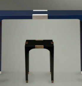 modern-home-decor-New-collection-from-Collins-Studio-and-Promemoria-tables