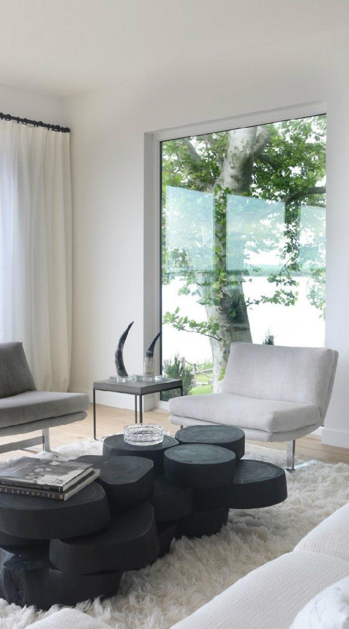 modern-home-decor-VANESSA-ROME-INTERIORS-A-MODERN-STYLE-vanessa-rome17 VANESSA ROME INTERIORS: A MODERN STYLE VANESSA ROME INTERIORS: A MODERN STYLE modern home decor VANESSA ROME INTERIORS A MODERN STYLE vanessa rome17