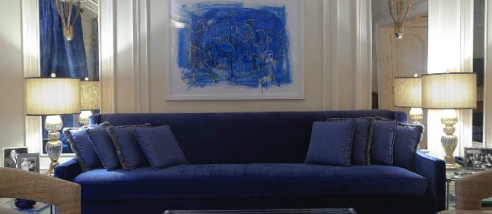 modern-home-decor-VANESSA-ROME-INTERIORS-A-MODERN-STYLE-vanessa-rome9