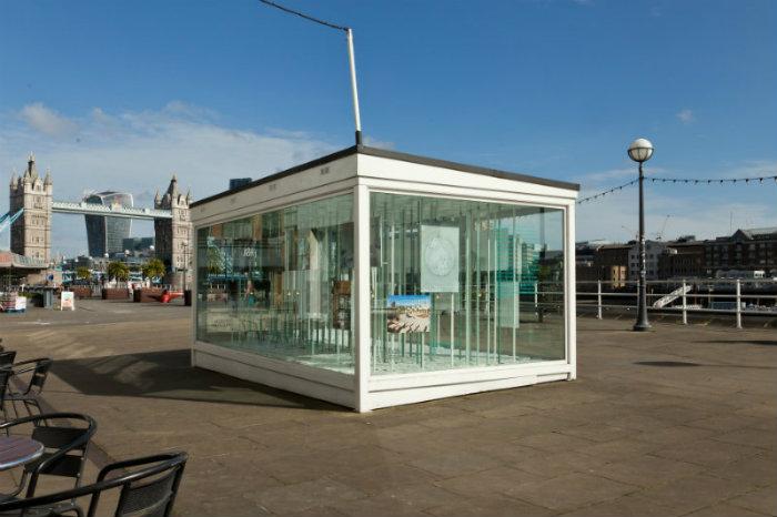 modern-home-decor-Where-to-go-during-London-Design-Festival-design