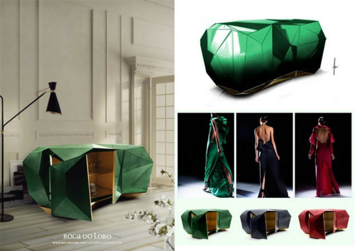 modern-home-decor-fashion-and-design-inspirations-