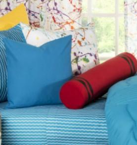 modern-home-decor-High-Point-Market-October-2015-pinterest