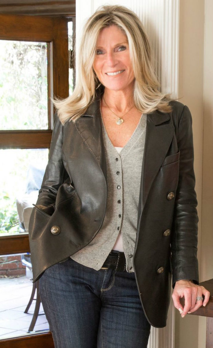 modern-home-decor-Style-Spotters-of-High-Point-Lori-Gilder