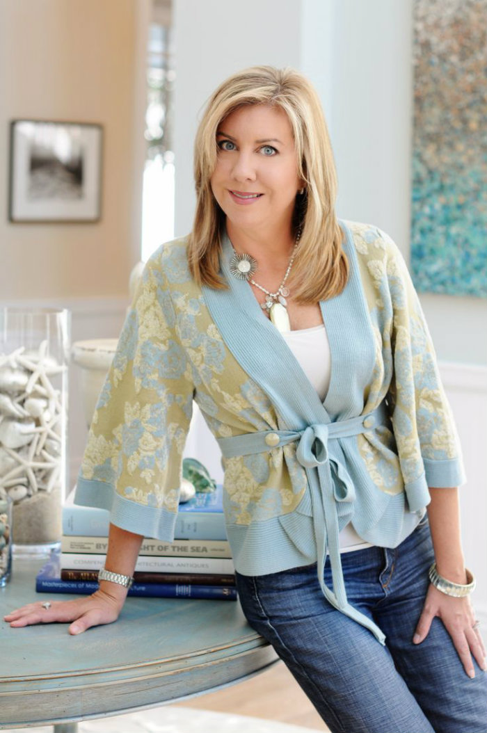modern-home-decor-Style-Spotters-of-High-Point-Michelle-Jennings-Wiebe