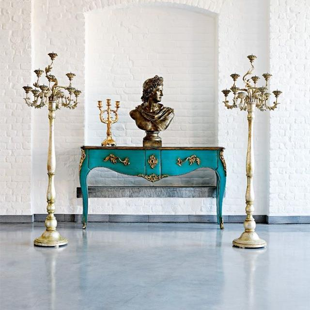 50 Modern Console Tables for a living room statue 50 Modern Console Tables for a living room 50 Modern Console Tables for a living room 50 Modern Console Tables for a living room statue