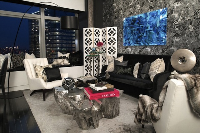 50-moder-center-tables-for-a-luxury-living-room-1