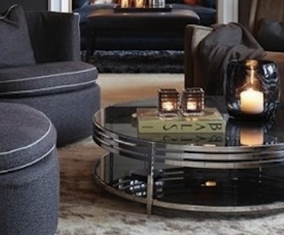 50-moder-center-tables-for-a-luxury-living-room-cover 50 Modern Center Tables for a Luxury Living Room 50 Modern Center Tables for a Luxury Living Room 50 moder center tables for a luxury living room cover 405x335