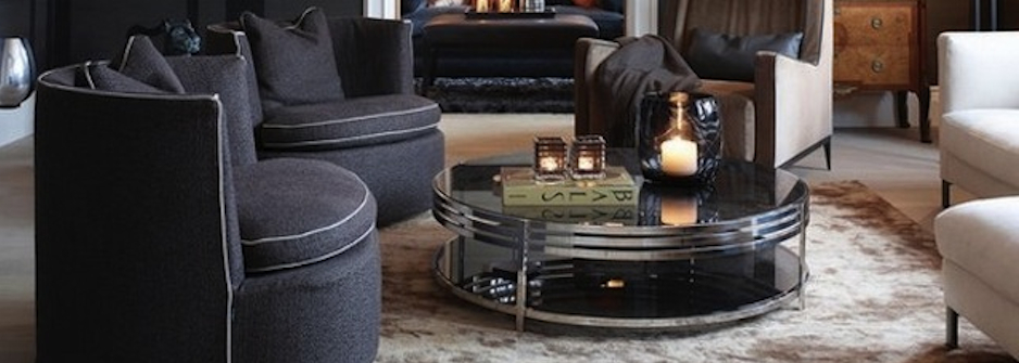 50-moder-center-tables-for-a-luxury-living-room-cover 50 Modern Center Tables for a Luxury Living Room 50 Modern Center Tables for a Luxury Living Room 50 moder center tables for a luxury living room cover
