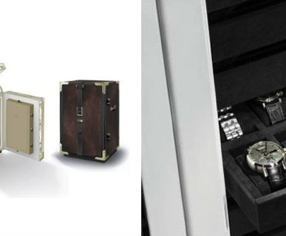 Modern Home Decor 15 luxury safes for your luxury goods (52 15 Luxury Safes for your luxury goods 15 Luxury Safes for your luxury goods Modern Home Decor 15 luxury safes for your luxury goods 52 405x335