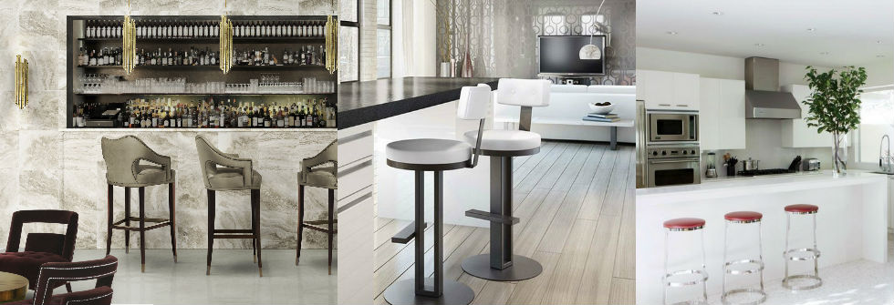 Modern Home Decor Top 50 modern counter stools 4 Top 50 counter stools Top 50 counter stools Modern Home Decor Top 50 modern counter stools 4