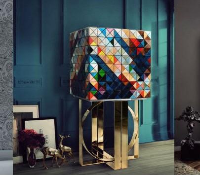 Modern Home Decor top 30 modern cabinets
