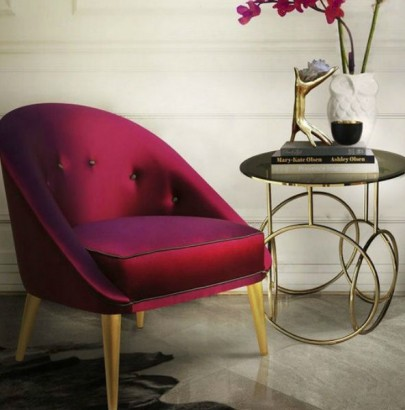 Modern Home Decor top 50 modern armchairs Top 50 modern armchairs for a beautiful living room Top 50 modern armchairs for a beautiful living room Modern Home Decor top 50 modern armchairs 405x410