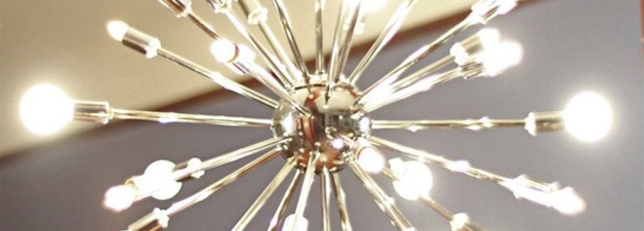 TOP-50-modern-chandeliers-for-your-next-project-cover TOP 50 Modern Chandeliers for Your Next Project TOP 50 Modern Chandeliers for Your Next Project TOP 50 modern chandeliers for your next project cover
