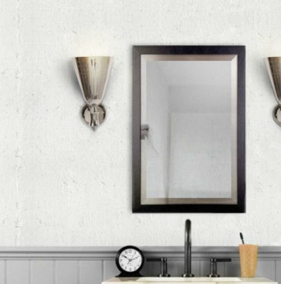 Top-5-Modern-wall-sconces52