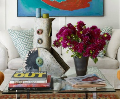 Top 50 Modern Side Tables