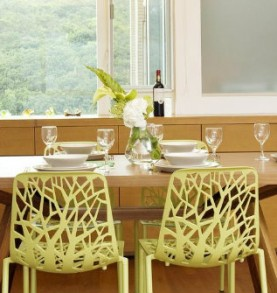 Top 50 luxury modern dining chairs1 Top 50 luxury modern dining chairs Top 50 luxury modern dining chairs Top 50 luxury modern dining chairs1 277x293
