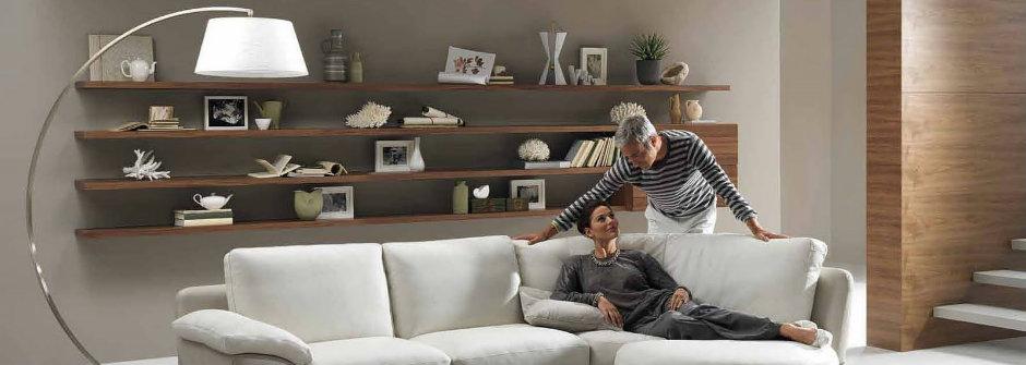 modern home decor floor lamps top 50 design ideas