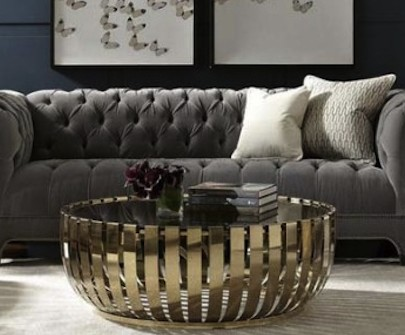 modern-home-decor-top-50-modern-coffee-tables-cover
