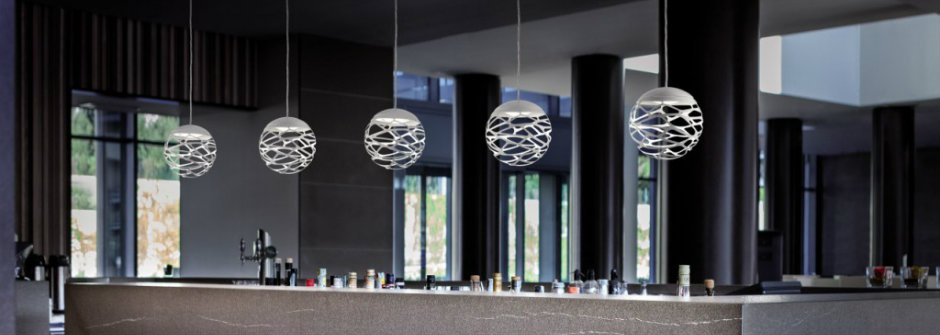 Find the Best of Top 50 Suspension Lamps