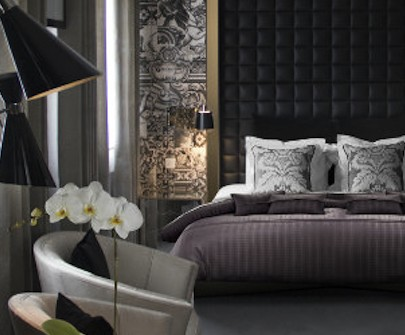 top-20-luxury-beds-for-your-bedroom-cover Top 20 Luxury Beds For Your Bedroom Top 20 Luxury Beds For Your Bedroom top 20 luxury beds for your bedroom cover 405x335