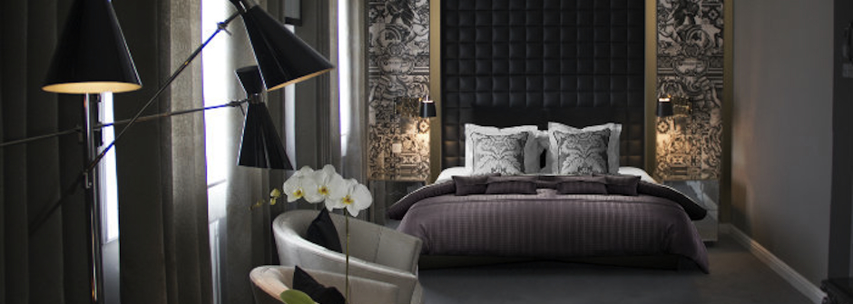 top-20-luxury-beds-for-your-bedroom-cover Top 20 Luxury Beds For Your Bedroom Top 20 Luxury Beds For Your Bedroom top 20 luxury beds for your bedroom cover