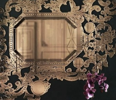 top-20-modern-mirrors-for-your-luxury-home-cover