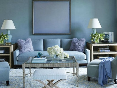 Best Color to Choose Sofa for 2016