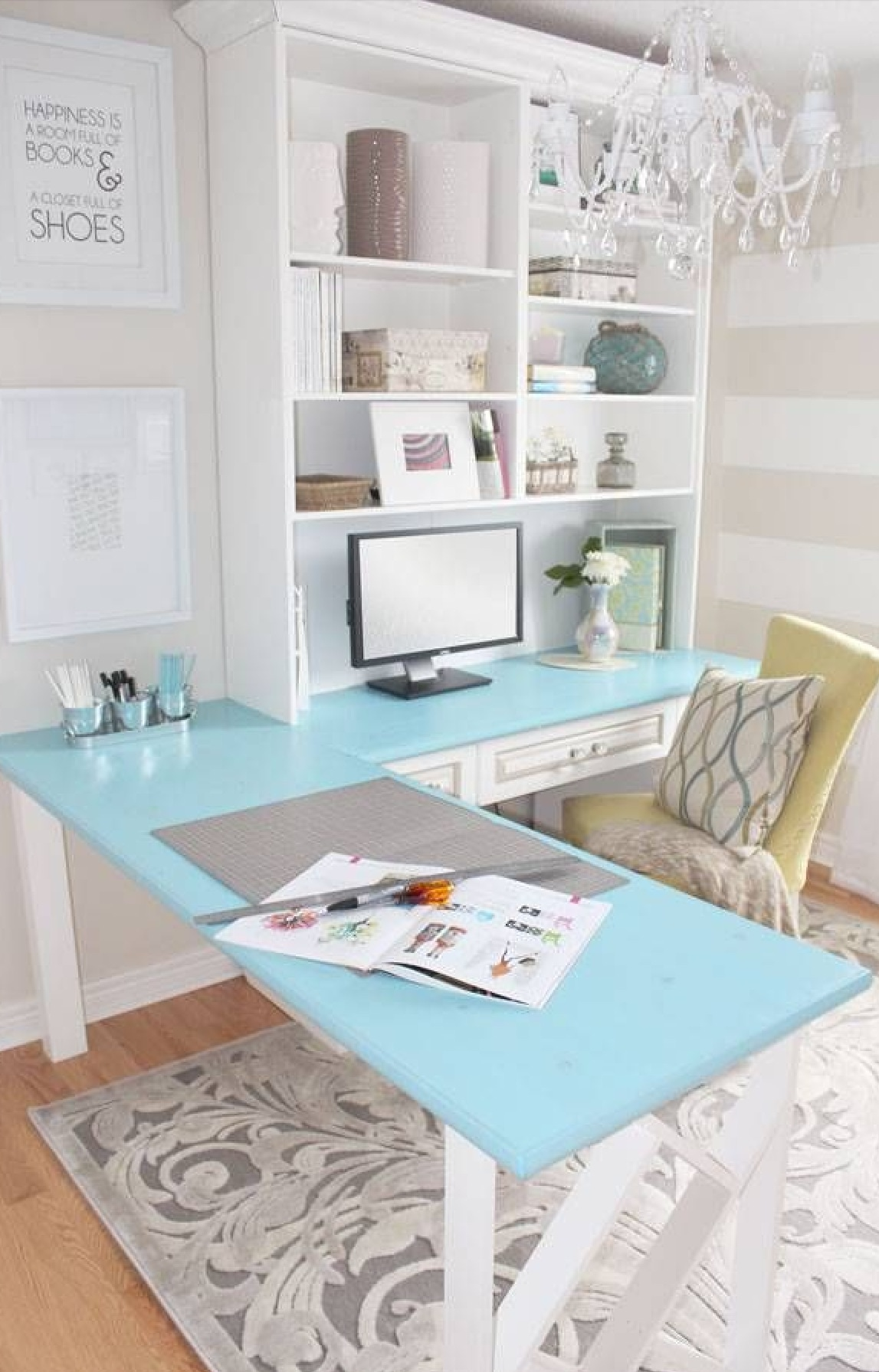 10_perfect_designed_homeoffices11