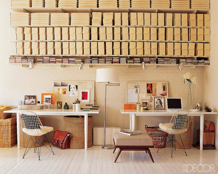 10_perfectly_designed_home offices_to_inspire_you2