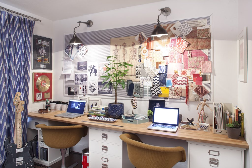 10_perfectly_designed_home offices_to_inspire_you4