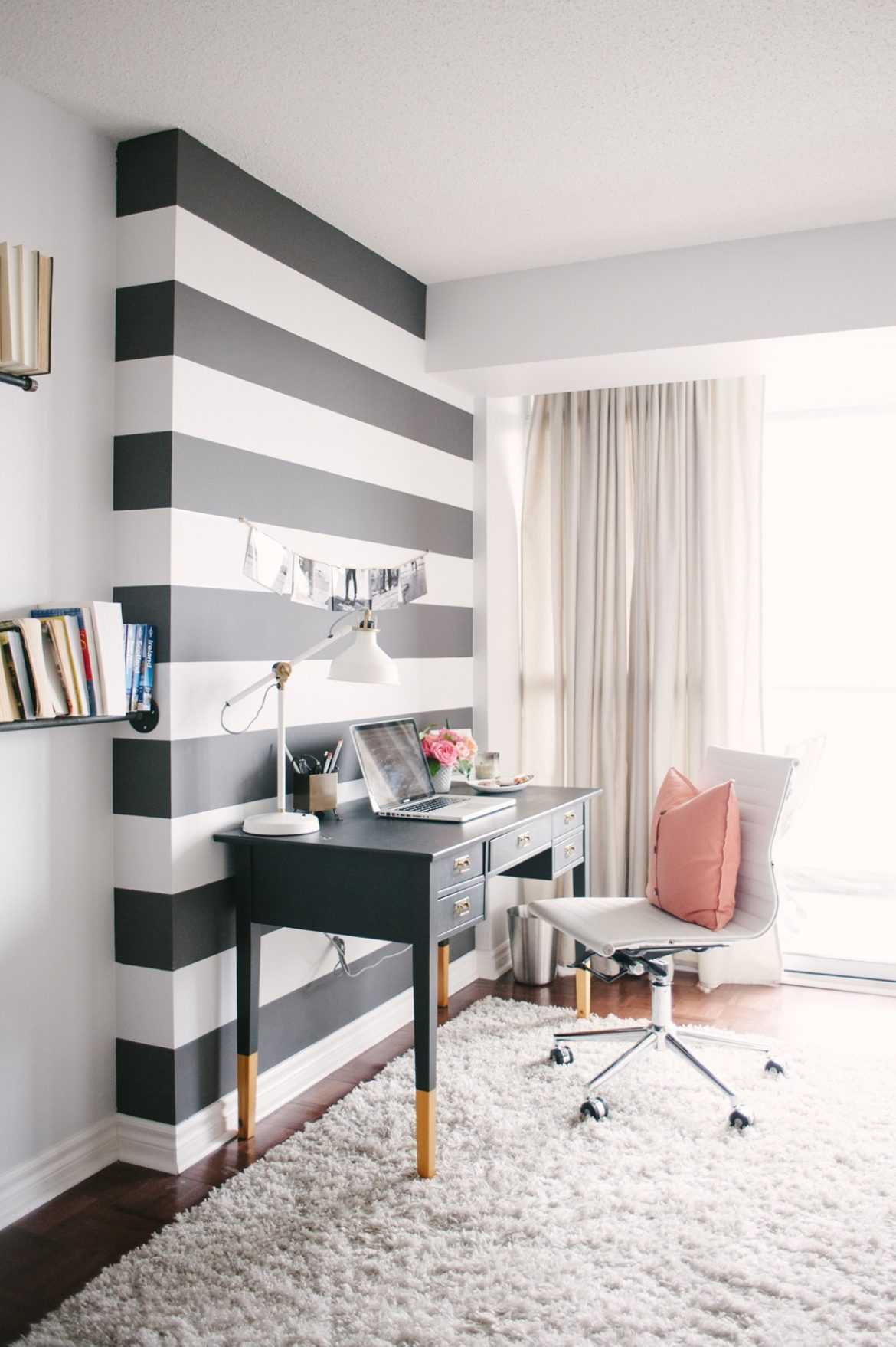 10_perfectly_designed_home offices_to_inspireyou