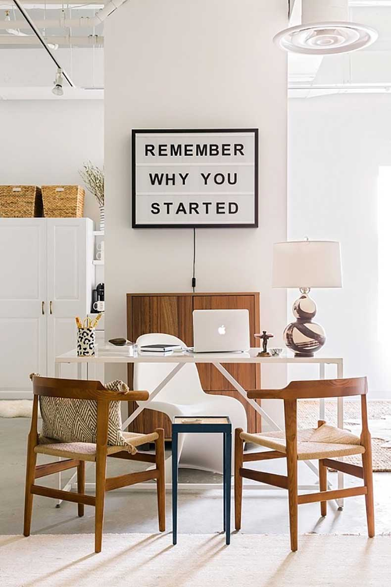 10_perfectly_designed_home offices_to_inspireyou6