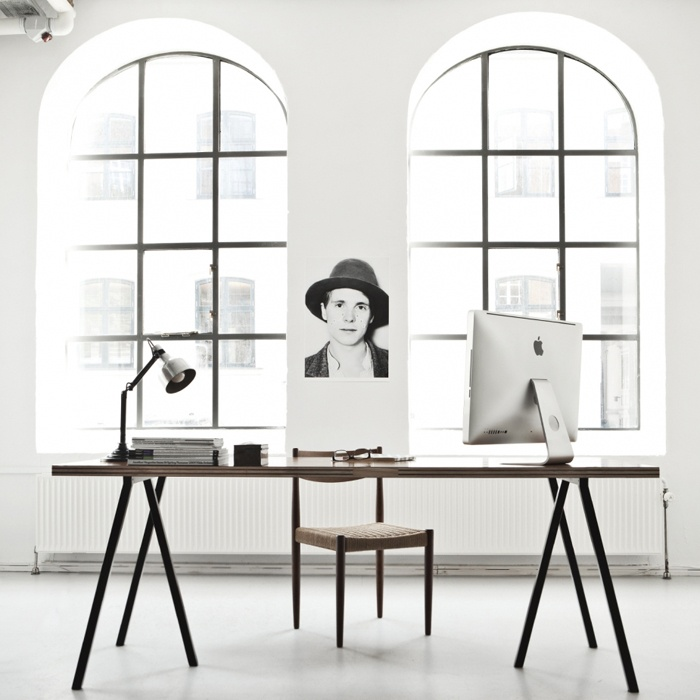 10_perfectly_designed_home offices_to_inspireyou9