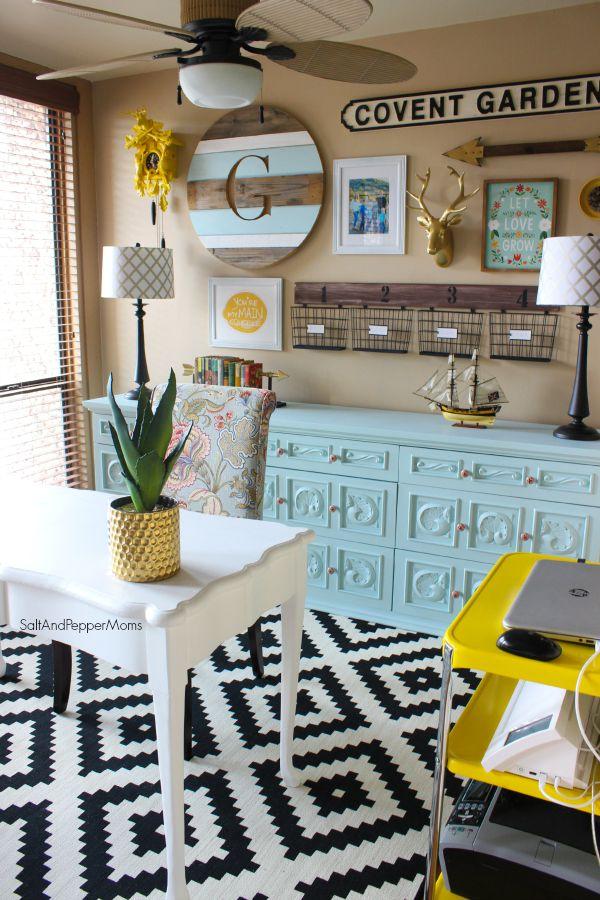 13-a-little-bit-of-everything-home-office-design-idea-homebnc